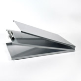 LAH8512 Style A  Aluminum Form Holder 8.5 X 12