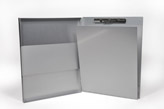 LAH9512 Style A Aluminum Form Holder 9.5 X 12