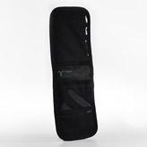 LNCC-24R Cordura Nylon Black Carrying Case 3 1/4 x 4 7/8