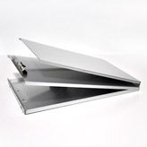 LAH8513 Style A  Aluminum Form Holder 8.5 X 13