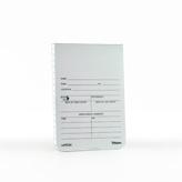 LD-PC24 Prairie Canada Evidence Notebook 3.5 X5