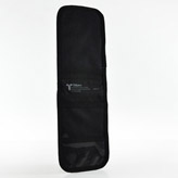 LNCC-24A Cordura Nylon Black Carrying Case 3 1/2 x 5 3/8