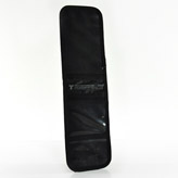 LNCC-24C Cordura Nylon Black Carrying Case 3 1/8 x 5 1/2